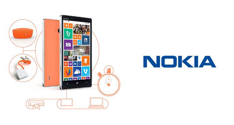 Nokia Lumia 930: disponibile dal 4 di Luglio insieme a tanti regali