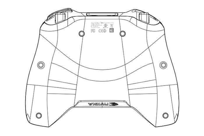 NVIDIA Shield 2 ormai prossima all'arrivo?