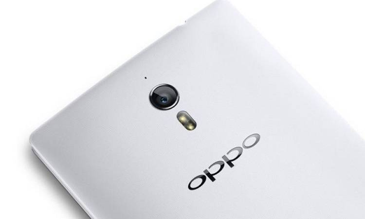 Oppo Find 7a riceve un nuovo update: le novità introdotte