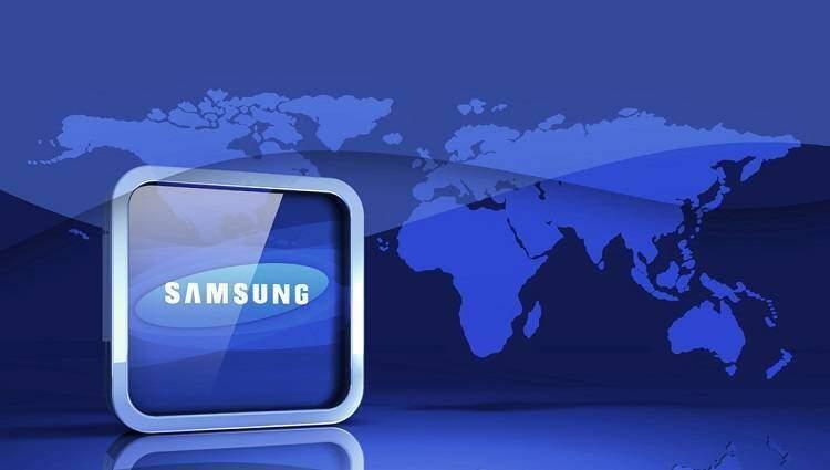 Samsung avvisa gli investitori: non è un buon periodo