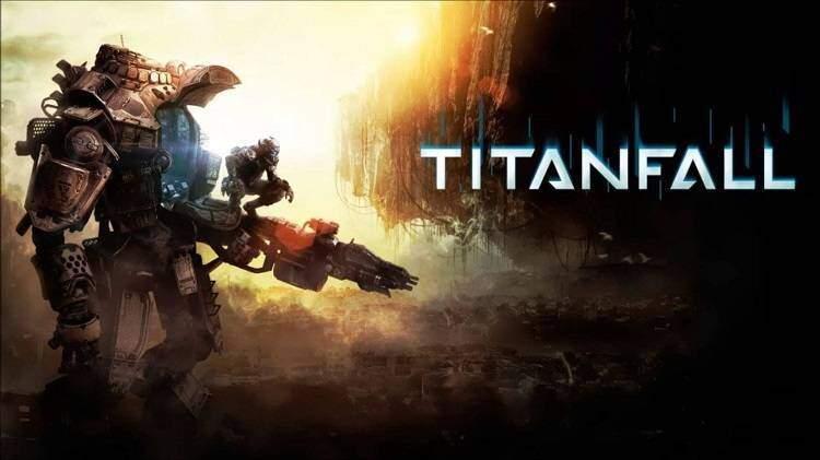 Titanfall per Pc totalmente gratis, ma solo per 48 ore!