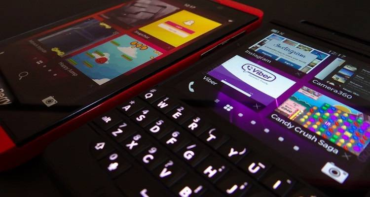 blackberryapp