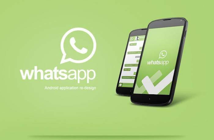 WhatsApp: versione per tablet in arrivo e altre novità interessanti