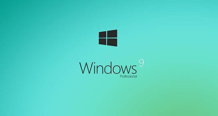 Windows 9, preview attesa per fine 2014: focus sul desktop
