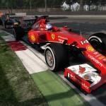 F1 2014 06