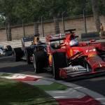F1 2014 08