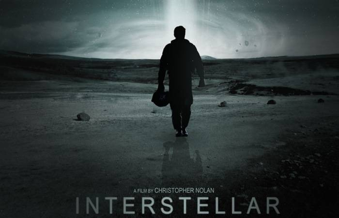 Interstellar, ecco il trailer mostrato al Comic Con