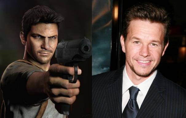 Mark-Wahlberg-Uncharted-Movie