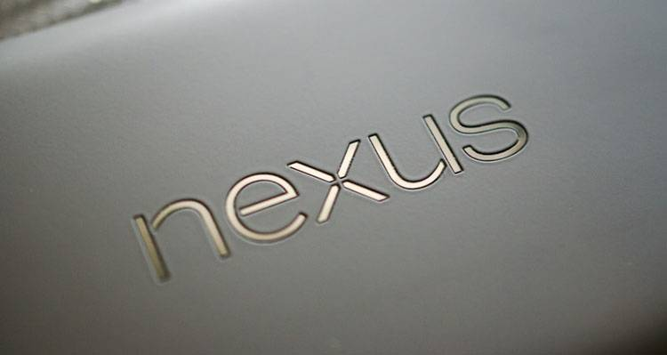 HTC Nexus 9: nuove conferme dal Wall Street Journal