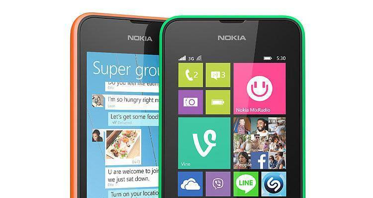 Nokia-Lumia-530-apps-jpg