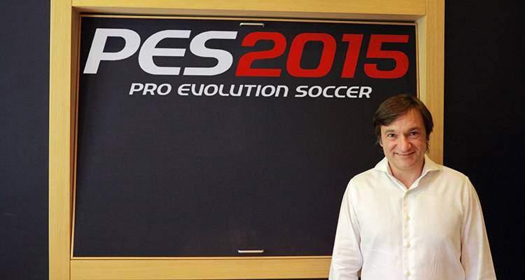 PES 2015 Caressa 05