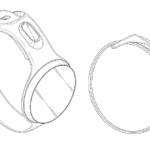 Samsung-has-just-received-three-design-patents-for-smartwatches-with-rounded-faces-1