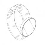 Samsung-has-just-received-three-design-patents-for-smartwatches-with-rounded-faces