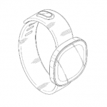 Samsung-has-just-received-three-design-patents-for-smartwatches-with-rounded-faces-2