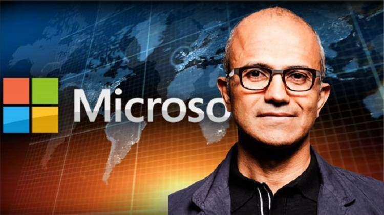 Microsoft in spending review: alle porte un forte taglio del personale
