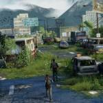 The Last of Us Remastered Recensione 15