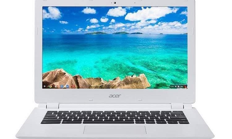 Acer Chromebook CB5 è alle porte: in vendita a 429 euro?