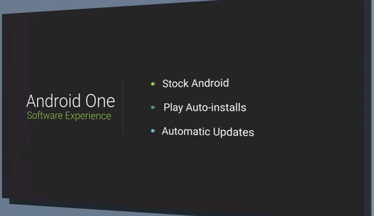 Android One è in salute: ottime le stime di crescita