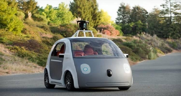 autopilot-car