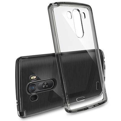 cover lg g3 1