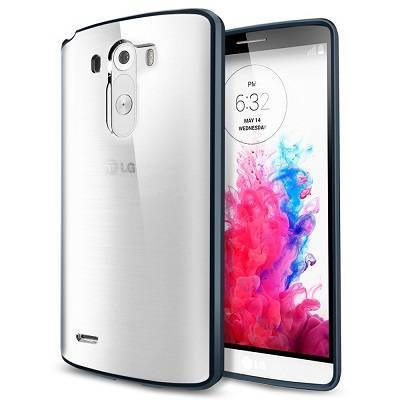 cover-lg-g3-2