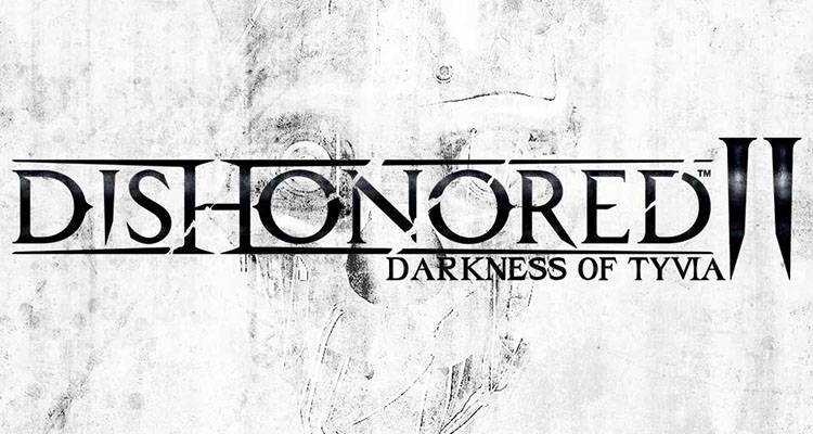 Dishonored 2 per PC, PS4 e Xbox One al Gamescom 2014?