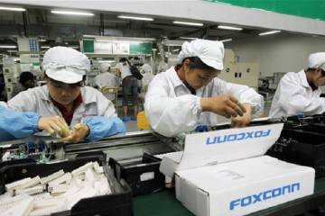 foxconn-iphone6