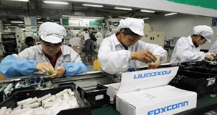 foxconn-iphone6