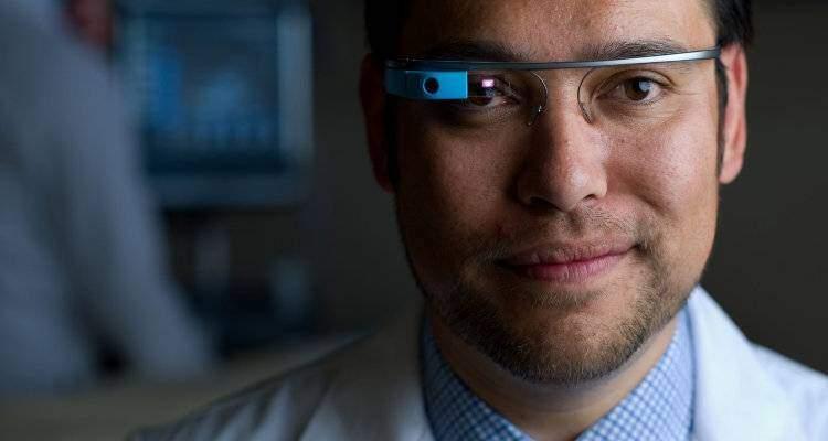 google-glass-med