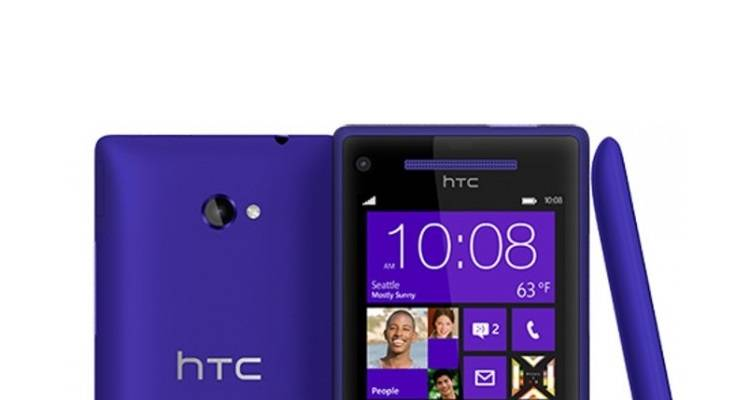 HTC One W8: nuove conferme sul device HTC con Windows Phone