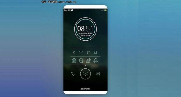 Huawei Ascend Mate 3: lancio atteso per Settembre?