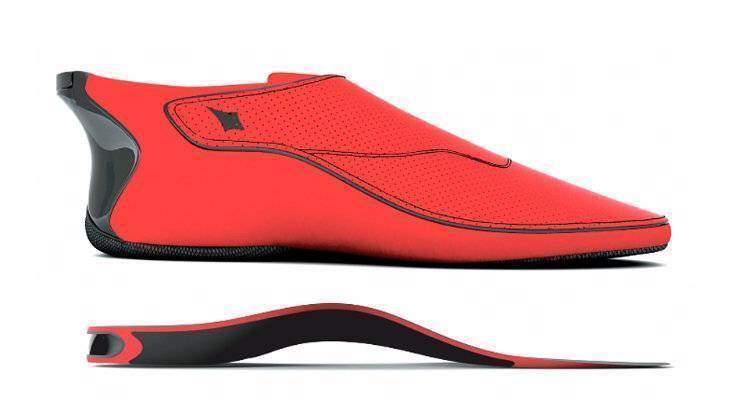 lechal-smart-footwear-1