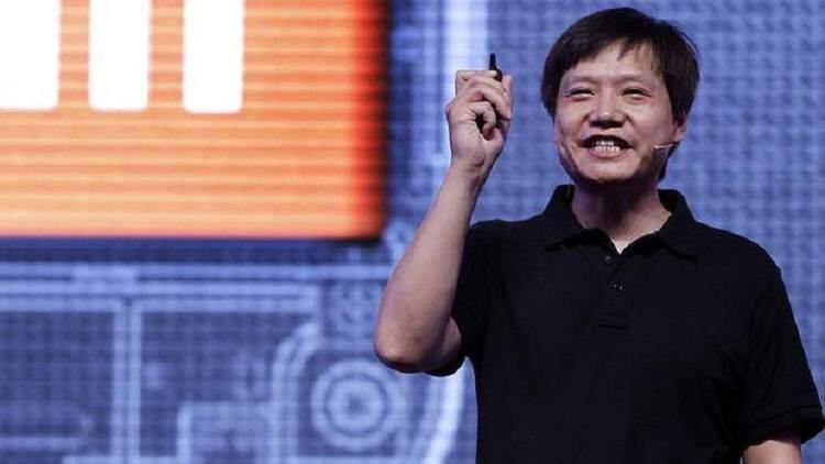 Xiaomi fa il botto: vendite record e crescita del 271%