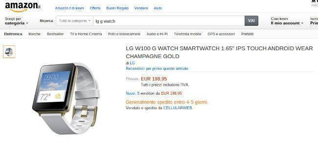 lg-g-watch-amazon-it