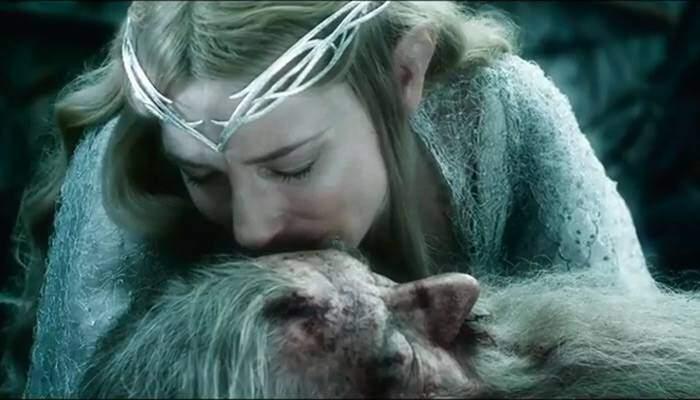 lo-hobbit-3