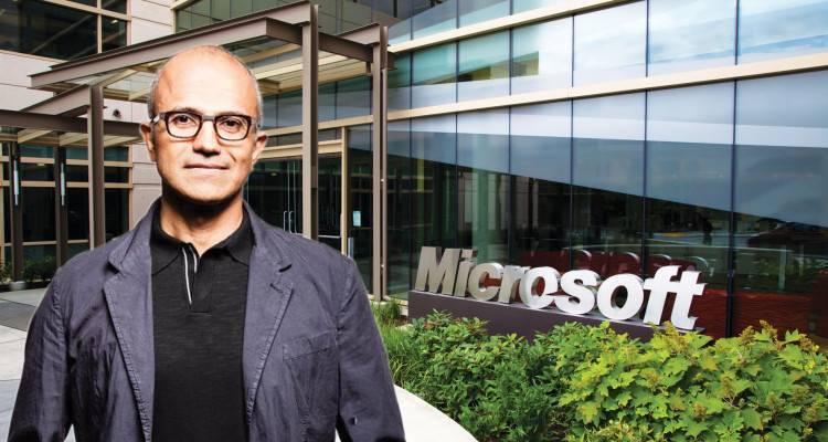 Microsoft licenzierà 18.000 dipendenti entro il 2015