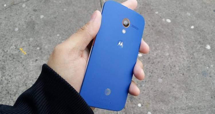 Moto X+1: dal Brasile la presunta scheda tecnica ufficiosa