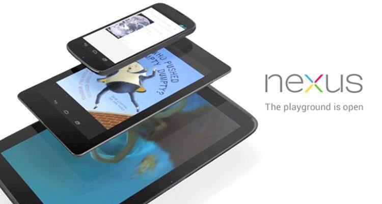 nexus-2012