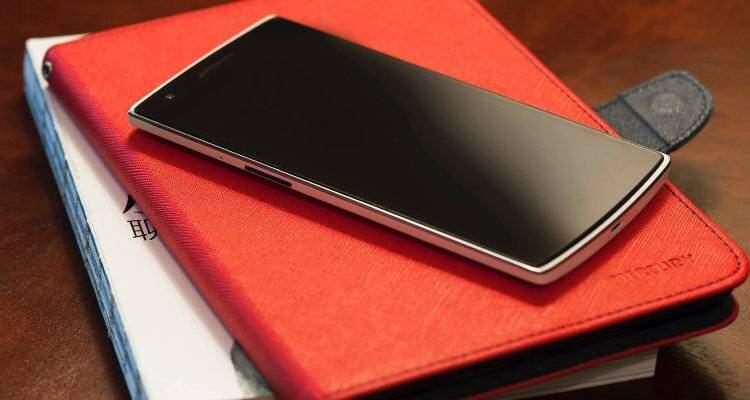 OnePlus One in vendita su Amazon Italia