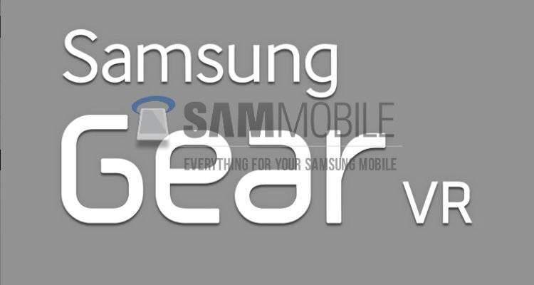 Samsung Gear VR: device per la realtà virtuale in arrivo ad IFA