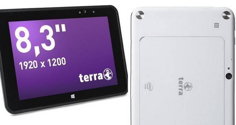 terra-mobile-pad