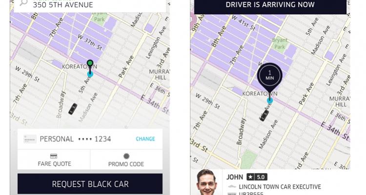 uber-windows-phone