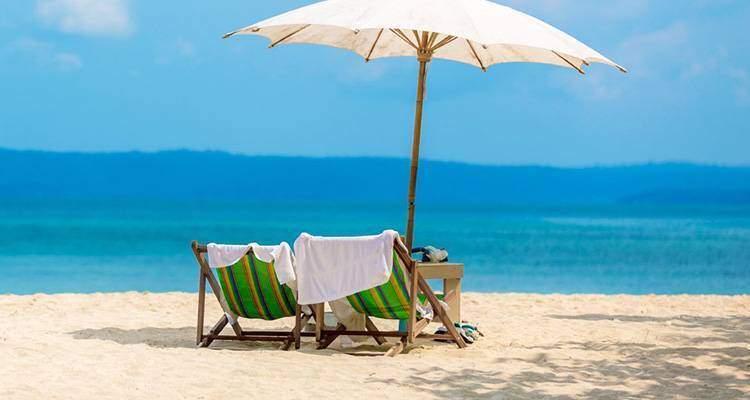 Vacanze Last Minute, pericolo truffe informatiche