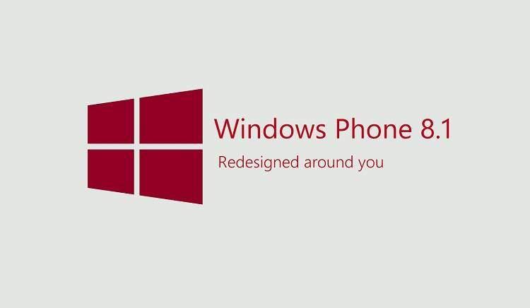 Nokia Lumia 925: Windows Phone 8.1 sempre più vicino