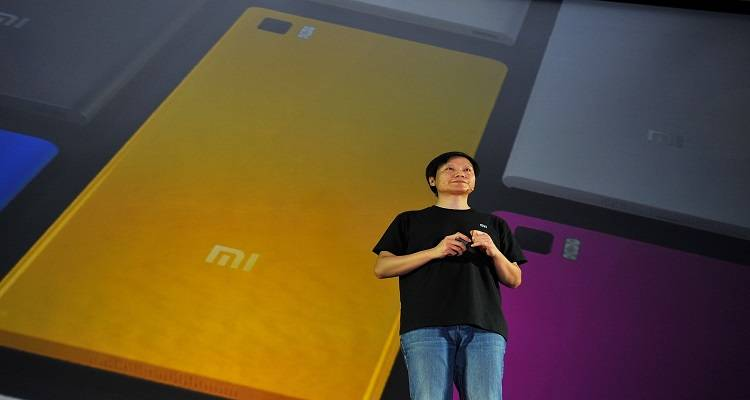 Xiaomi Mi Band: a breve sul mercato a soli 25€