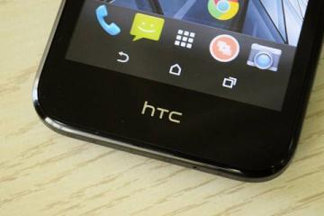 HTC-DESIRE-6-750x400