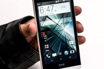 HTC-Desire-610-7-1024x762-750x400
