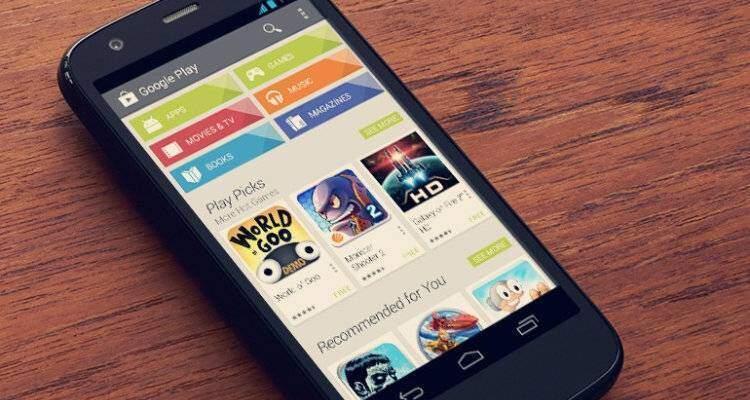 Motorola Moto G2 in vendita dal 10 Settembre a 250€?
