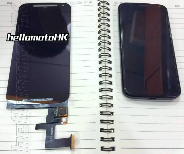 Motorola-Moto-X-Plus-1-leak-HelloMotoHK-2-640x536