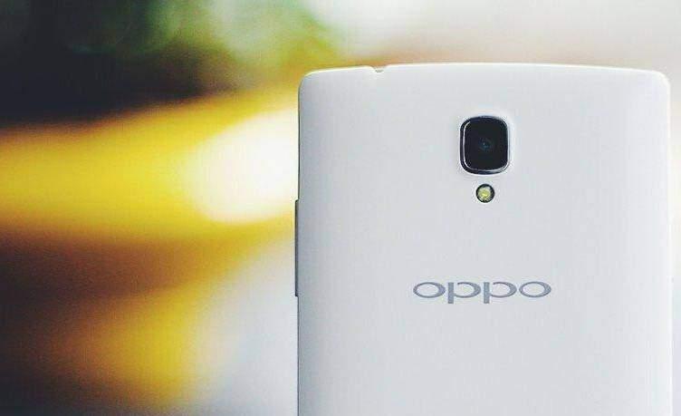 Oppo Neo 5 è ufficiale: caratteristiche tecniche e prezzo